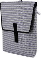 Pijama Backpacks & Fanny packs - Item 45304896