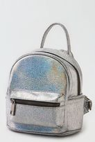 American Eagle Outfitters Street Level Mini Backpack