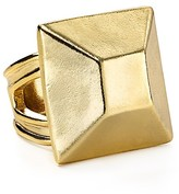 Stephanie Kantis Pyramid Ring