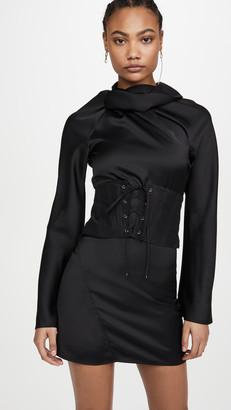 Ellery Bonaire Dress