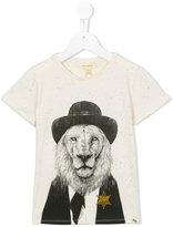 Soft Gallery Bass T-shirt