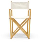 Design Within Reach MK99200 Folding Chair