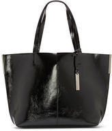 Vince Camuto Wylie Leather Tote