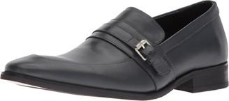 Calvin Klein Men's Reyes Loafer Flat