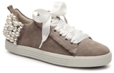 Kennel + Schmenger Kennel & Schmenger Sneaker