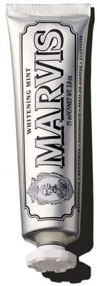 Marvis Whitening Mint Toothpaste 3.8 oz.
