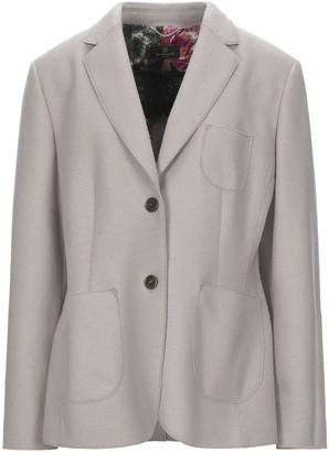 Schneiders Suit jackets