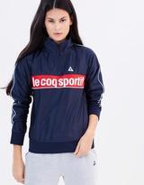 Le Coq Sportif Pu00e9ronne Jacket
