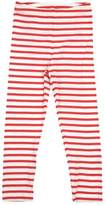 Junior Gaultier Casual trouser
