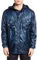Canada Goose Men's Mckinnon Slim Fit Wind Jacket