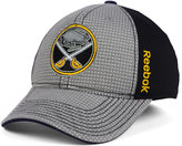 Reebok Buffalo Sabres Travel and Training Flex Cap