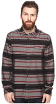 O'Neill Badlands Flannel Woven