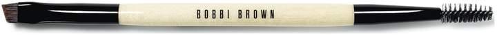 Bobbi Brown Dual-Ended Brow Definer