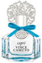 Vince Camuto Capri Eau de Parfum-3.4 oz.