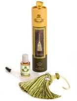 Agraria Lemon Verbena TasselAire + Refresher Oil