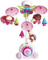 Tiny Love Soothe N Groove Mobile - Princess