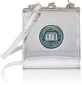 Opening Ceremony WOMEN'S DOUBLE COIN PURSE