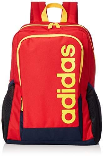 f813811543f7 adidas(アディダス) レッド メンズ バッグ&トラベル - ShopStyle(ショップスタイル)