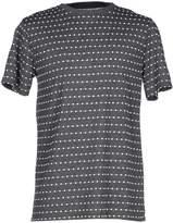 Soulland T-shirts - Item 37918439