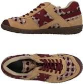 Munich Low-tops & sneakers - Item 11413262