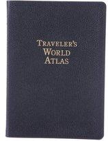 Tiffany & Co. Traveler's World Atlas