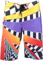 Volcom Beach shorts and pants - Item 47201989