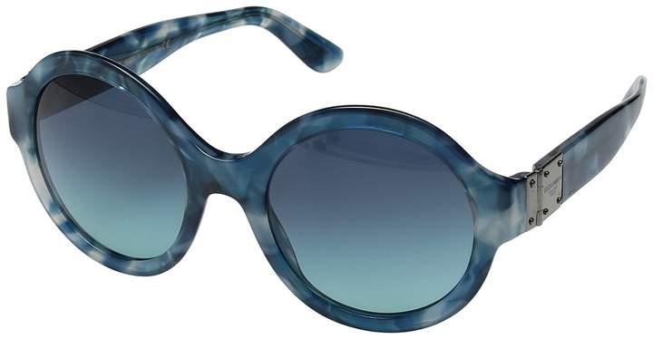 Dolce & Gabbana 0DG4331