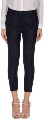 Brian Dales 3/4-length shorts