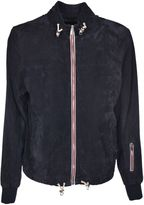 Aglini Zipped Jacket