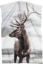 H&M Photo-print Tea Towel