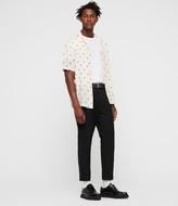 AllSaints Kuta Shirt