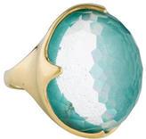 Ippolita Quartz Cocktail Ring