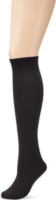 Cette Women's Orleans Knee-High Socks 60 DEN
