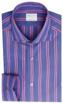 Bagutta Shirt Shirt Men
