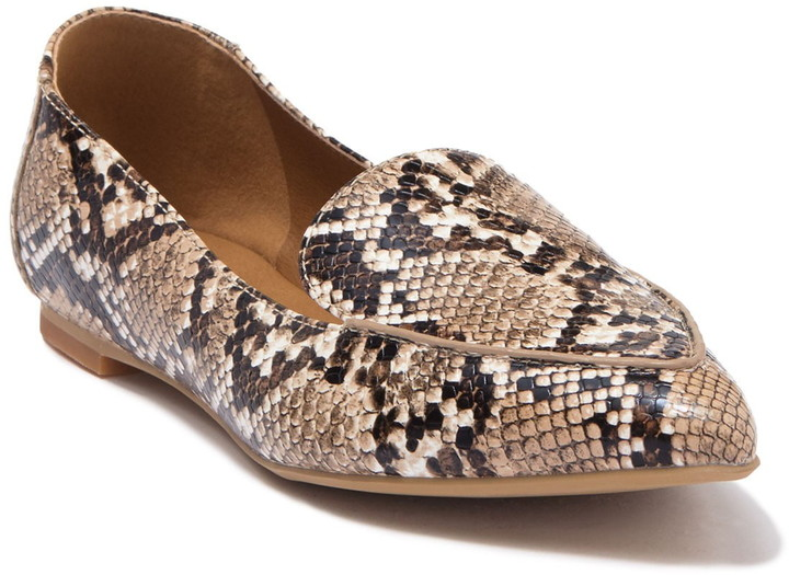Abound Shoes Flats   Shop the world's