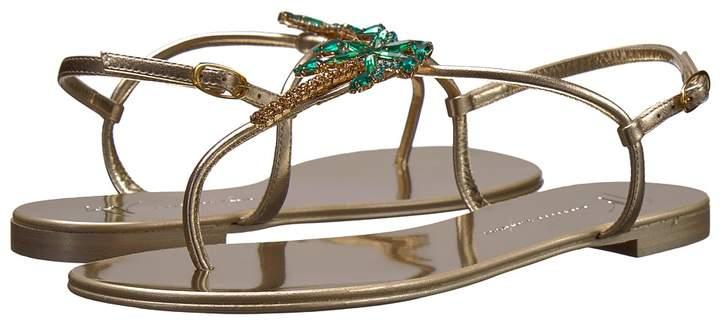 Giuseppe Zanotti E800013 Women's Shoes