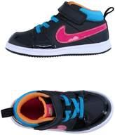 Nike Low-tops & sneakers - Item 11282830