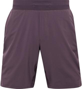 Lululemon T.h.e. Swift Shorts - Purple