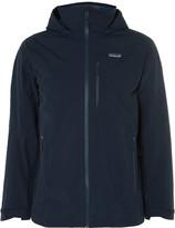 Patagonia - Windsweep 2-layer H2no Shell Jacket