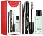 Elizabeth Arden Lasting Impression Mascara Makeup Gift Set