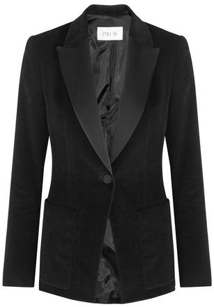 Thumbnail for your product : Pallas Suit jacket