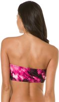 Swell Stardust Bandeau Top