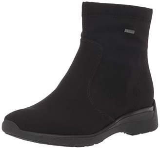 ara Women's Piera Ankle Boot