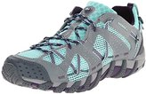 Merrell Women's Waterpro Maipo Water Shoe