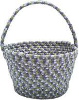 Colonial Mills Easter Basket