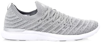Athletic Propulsion Labs Women's TechLoom Wave Sneakers