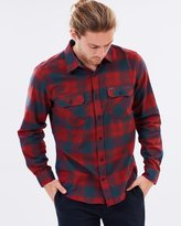 Hurley Dri-FIT Cora Long Sleeve Shirt