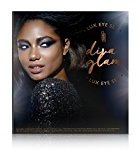 Black Radiance Diva Glam Lux Eye Set