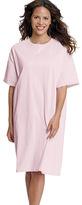 Hanes Women's Wear Around (Set of 2)