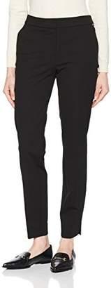 Comma Women's 85899760470 trousers,18